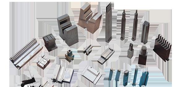 home appliances mold maker | office appliances tool builder
